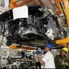 Unzureichend gesichert: Volkswagen anfällig für Angriffe