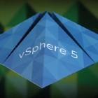 Virtualisierung: vSphere 5 von VMware ist fertig