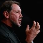 Oracle VM 3.0: Oracle gegen VMware