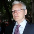 Depeschen aufgetaucht: Wikileaks hat offenbar eine Sicherheitslücke