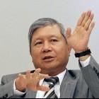 J.T. Wang: Acer sieht Tablet-Booms schon wieder nachlassen