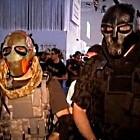 "Anonymous: ""Operation RTL hat gestartet"""