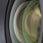 Patentantrag: Neuer Hinweis auf Nikons spiegellose Systemkamera