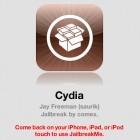 Comex: Jailbreakme-Entwickler geht zu Apple