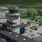 X-Plane 10: Flugsimulator kommt doch etwas früher