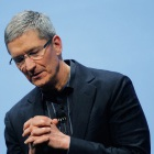 Apple-Treue in den Genen: Tim Cook huldigt Steve Jobs und Apple