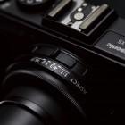 Enthusiastenkamera: Firmwareupdate statt Nachfolger für Panasonic LX5