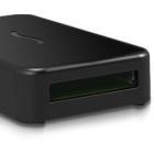 Sonnet: Thunderbolt-Adapter macht USB 3.0 und eSATA an Macs möglich