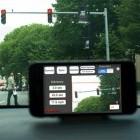 Signal Guru: Grüne Welle mit dem Smartphone