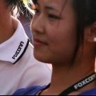 Jobs-Rücktritt: Foxconn erwartet Stärkung für HTC und Samsung