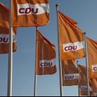 Spätes Eingeständnis: Mitgliedsdaten der CDU gehackt und veröffentlicht