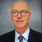 Globalfoundries: AMDs deutscher Auftragsfertiger findet neuen Chef