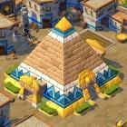 """Test Age of Empires Online: """"Ein bisschen Gold, bitte!"""""""