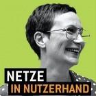 """""""Netze in Nutzerhand"""": Piratenpartei liegt in Berlin vor der FDP"""