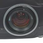 Heimkino: Projektor für echte Breitbildfilme