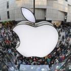 iTelevision: Apple soll an einem Fernseher arbeiten