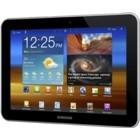 Android-Tablet: Samsungs Galaxy Tab 8.9 LTE mit schnellerem Prozessor