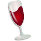 Windows-API-Nachbau: Wine 1.4 als erster Release-Candidate