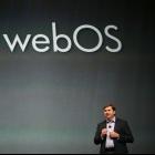 Branchenkreise: Samsung soll sich für Kauf von WebOS interessieren