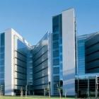 Sicherheit: Nokia schließt nach Einbruch Entwicklerforum