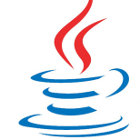 Java: Oracle verwirft Distributor License for Java