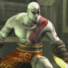 Test God of War Collection 2: Kein Grund, wütend zu werden