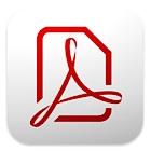Adobe: PDFs mit dem iPad erstellen