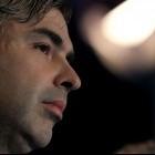 Larry Page: Schwieriger Start für den neuen Google-Chef