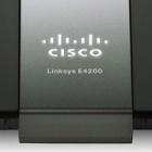 WLAN-Router: Neuauflage von Linksys' E-Series kommt in den Handel