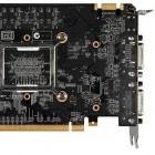 PCI Express 2.0: Hohe PCIe-Geschwindigkeit für Grafikkarten nicht wichtig