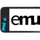 iEMU: iOS-Emulator auf Basis von Qemu
