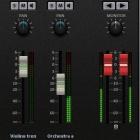 Magix: Neue Version der Tonstudio-Software Music Studio MX