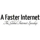 OpenDNS und Google: Verortung von DNS-Anfragen soll das Internet beschleunigen