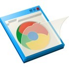 Internet Explorer: Stabile Version von Googles Chrome Frame ohne Adminrechte
