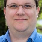 Bürgerrechte: Alvar Freude mit der SPD für IP-Vorratsdatenspeicherung
