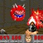Bundesprüfstelle: Doom und Doom 2 vom Index gestrichen