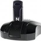 Netgear: Vom PC zum Fernseher und eine WLAN-n-Brücke auch für 5 GHz