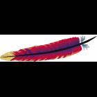 """Byte-Ranges-Header: Weiteres Update gegen """"Apache Killer"""""""