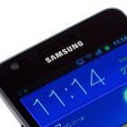 Treiber: Samsung veröffentlicht Quellcode von ARM-DRM-Treiber