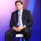 Unklare Perspektiven: Chef der HP-PC-Sparte will weiter Tablets anbieten