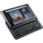 Motorola: Android 2.3.4 für Milestone 2 ist da