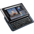 Android-Smartphone: Motorola bringt Gingerbread für Milestone 2