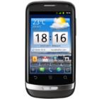 Ideos X3 im Test: Ordentliches Android-Smartphone für 100 Euro