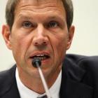 T-Mobile USA: Telekom und AT&T ziehen Kaufanträge zurück