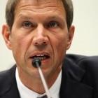 Kartellklage: Verkauf von T-Mobile USA praktisch gescheitert
