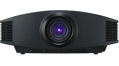 3D-Projektor VPL-VW95ES