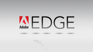 HTML5-Animationen mit Adobe Edge