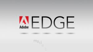 Edge: Adobe veröffentlicht HTML5-Animationswerkzeug