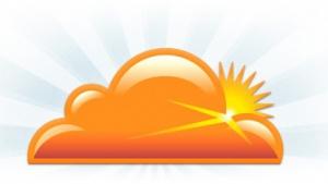 Cloudflare unterstützt cdnjs