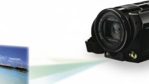 Movieline SD 800 P